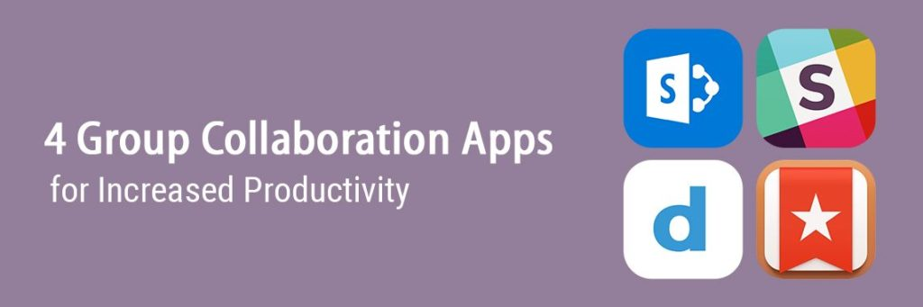 4-Group-Collaboration-Apps-v1-1140x380