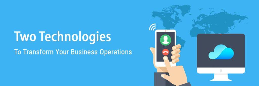 Two-Technologies-1140x380