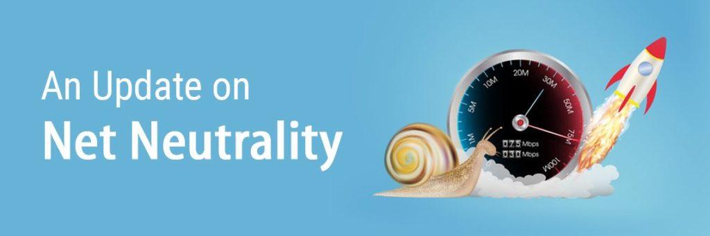 An-Update-on-Net-Neutrality-1140x380