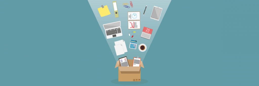 Moving-Offices-Important-Relocation-Considerations-from-our-IT-Experts-1140x380