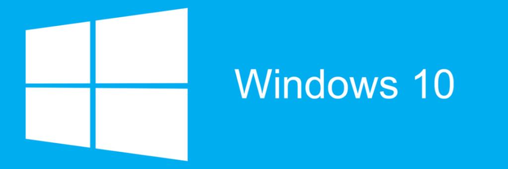 Last-Call-Windows-10-1140x380