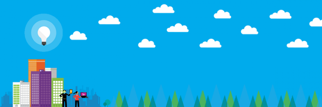 Microsoft-Azure-A-Simple-Backup-Solution-1140x380