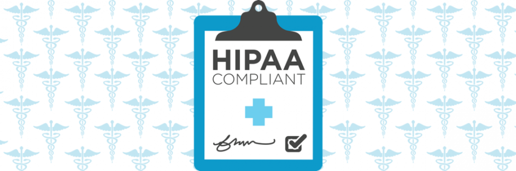 New-HIPAA-Guidelines-on-Ransomware-Disclosures-1140x380