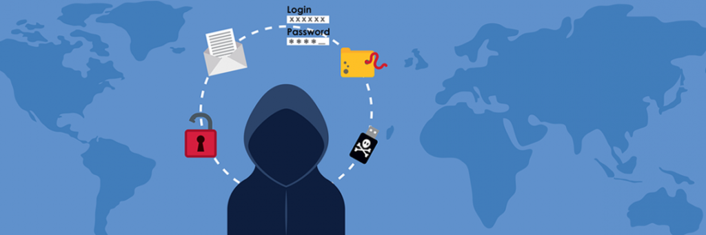 Study-Reveals-More-Than-5025-of-SMBs-Have-Experienced-a-Data-Breach-in-Past-Year-1140x380