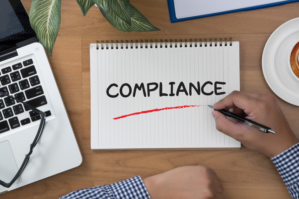 http://tsisupport.com/wp-content/uploads/2016/09/Compliance.jpg