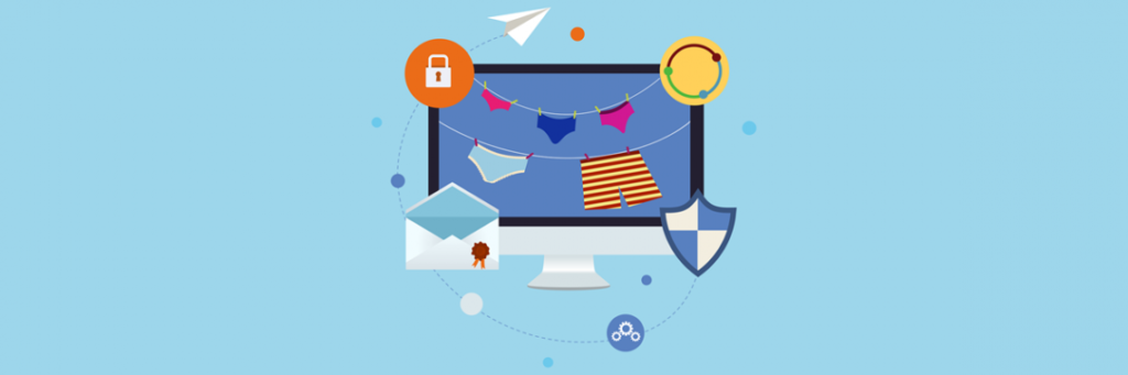Email-Security.fw_-1140x380