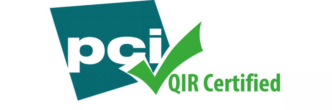 Tsi Receives Qualified Integrator Reseller Qir Qualification