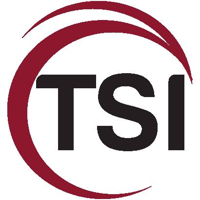 http://tsisupport.com/wp-content/uploads/2016/10/TSI-Logo.png