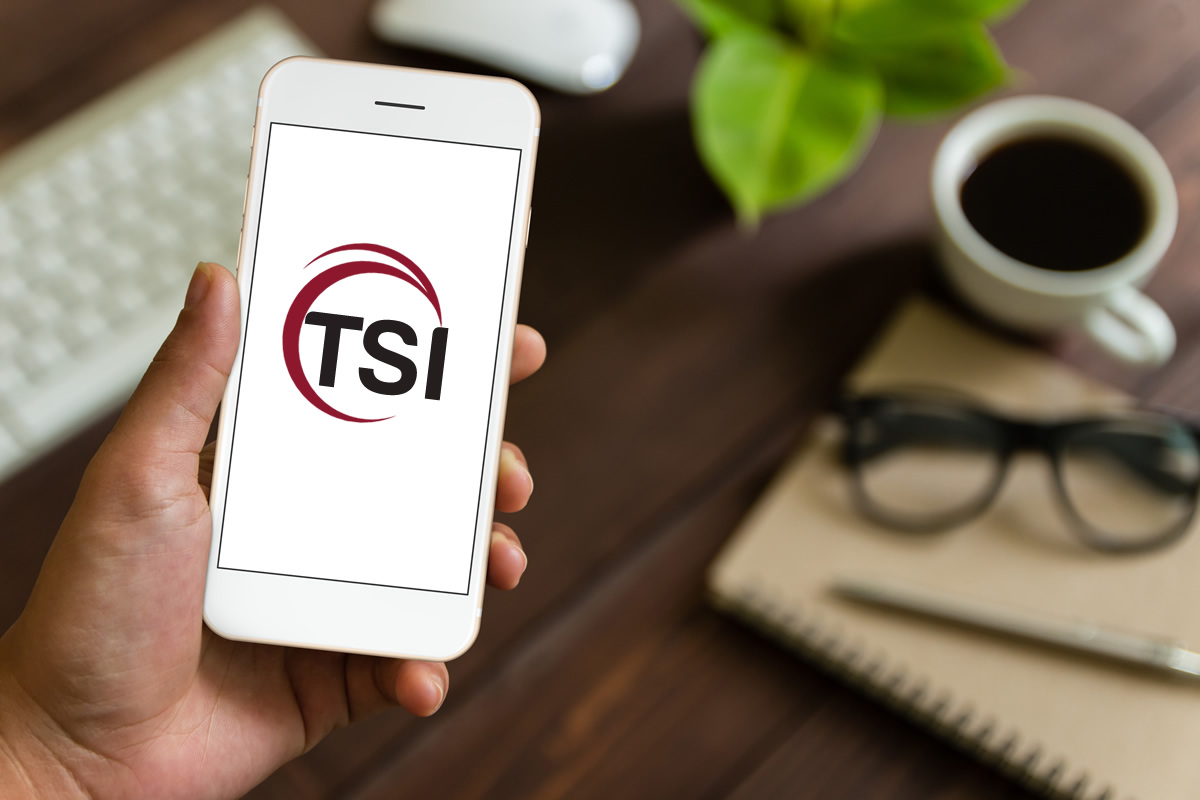 http://tsisupport.com/wp-content/uploads/2016/10/TSI-Mobile.jpg