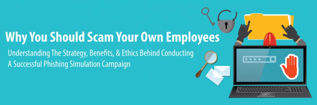 Scam-Employees-Website.fw_-1140x380