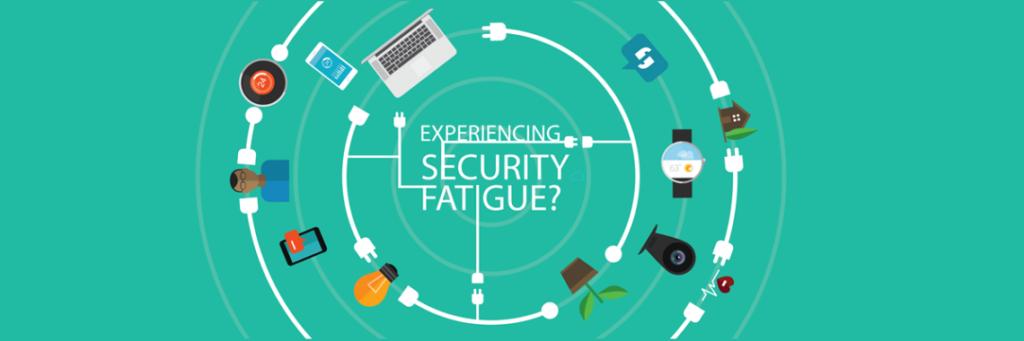 Security-Fatigue-2.fw_-1140x380