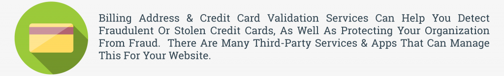 Credit Card Validation.fw