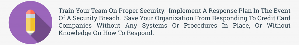 Security Response Plan.fw