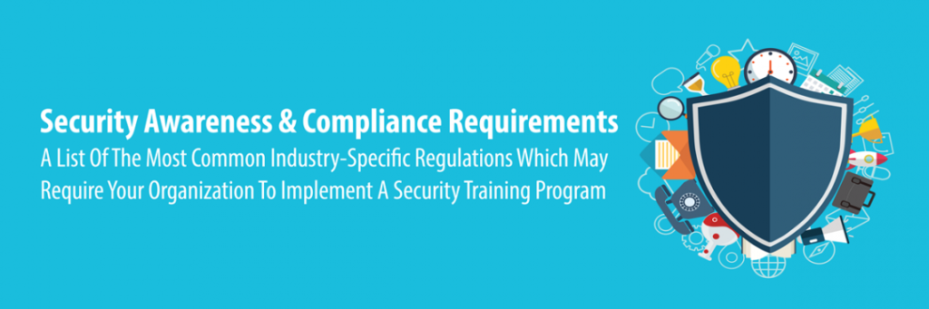 Security-Compliance-Header-Site.fw_-1140x380