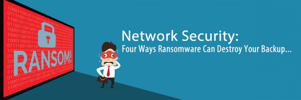 Ransomware-Header.fw_-1140x380