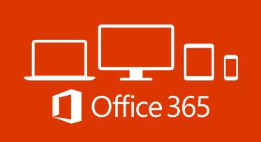 http://tsisupport.com/wp-content/uploads/2017/09/en-INTL-PDP-Office-365-Support-Module-1.jpg