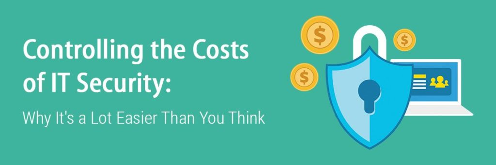 the-costs-of-it-security-v1-1140x380