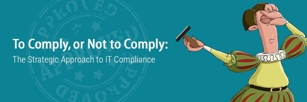 to-comply-v1-1140x380