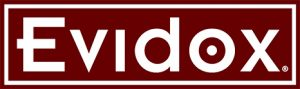 Evidox logo