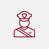 I-Guard icon