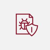 I-Report icon