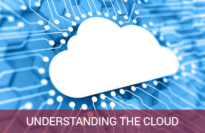 Understanding The Cloud