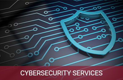 cybersecurity-services-images