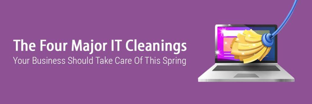 IT-cleanings-v1-1140x380