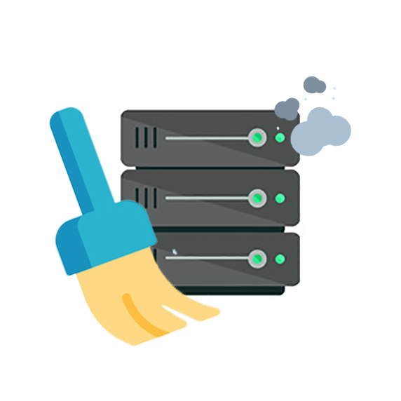 database-cleaning-graphic
