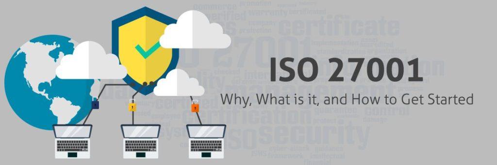ISO-27001-1140x380