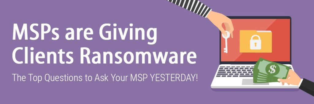 MSPs-are-Giving-clients-ransomware-1140x380