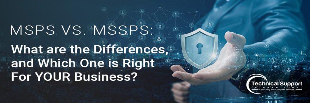 msp-vs-mssp-1140x380
