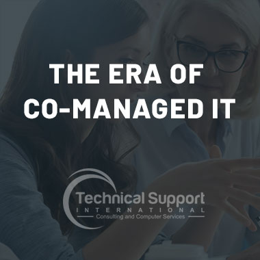 co-managed-CTA