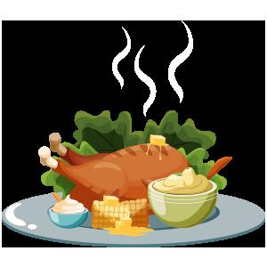 Big-Thanksgiving-Meal-CTA