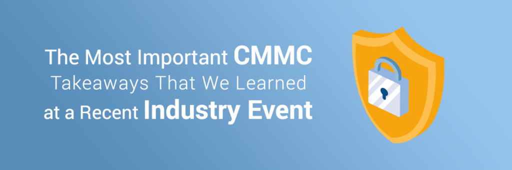 The-Most-Important-CMMC-banner