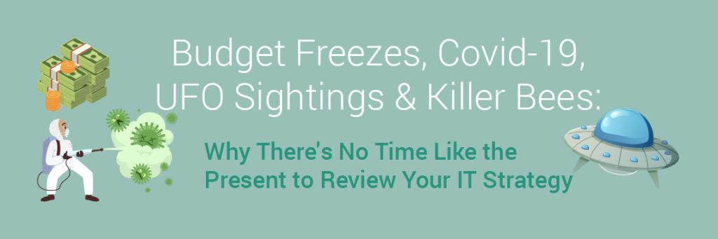 Budget-Freezes-banner-2