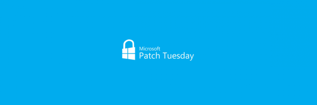 MS-Patch-Tuesday-1140x380