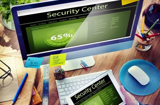 antivirus-antiMalware-img