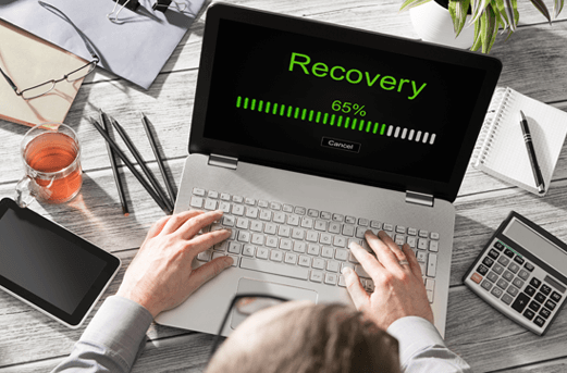 backup-disaster-recovery-img