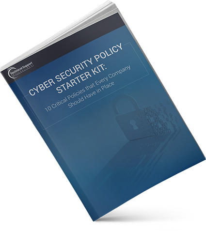 cyber-security-policy-starter-kit-img