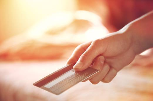 do-you-accept-credit-card-payments-img