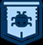 i-report-icon