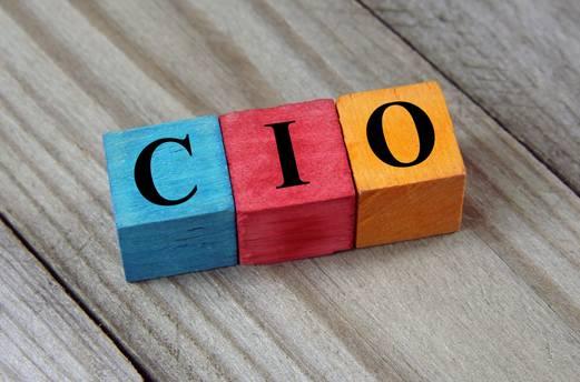 outsourced-cio-services-img