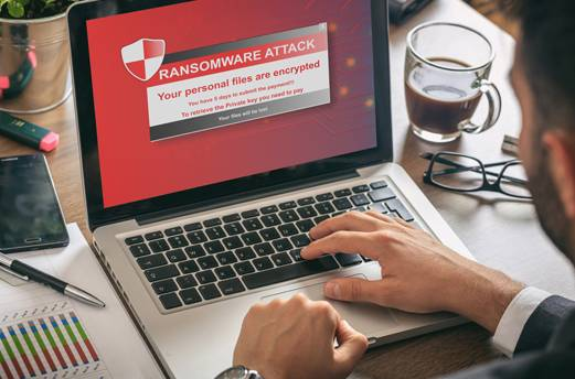 ransomware-preparation-remediatioan-img
