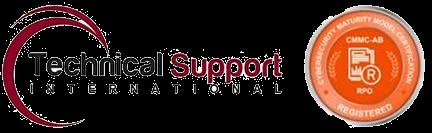 tsi-website-logo