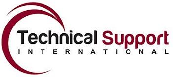 TSI-Logo-new