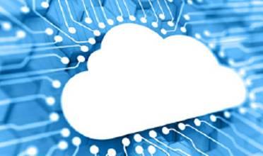 understanding-the-cloud-img