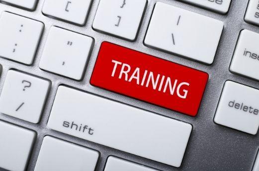 end-user-security-awareness-training