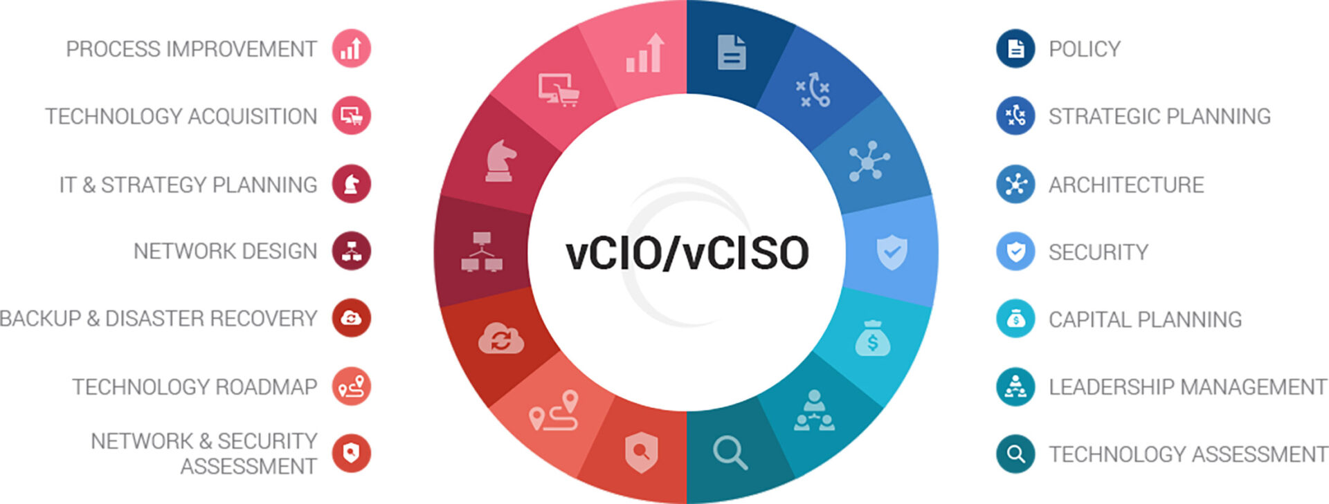 vCIO_vCISO graphic retina