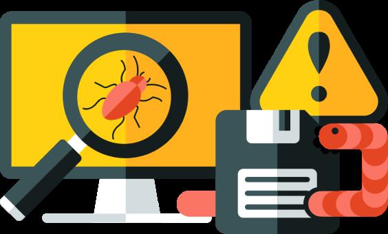 vulnerability-management-vm-scanning-img-new